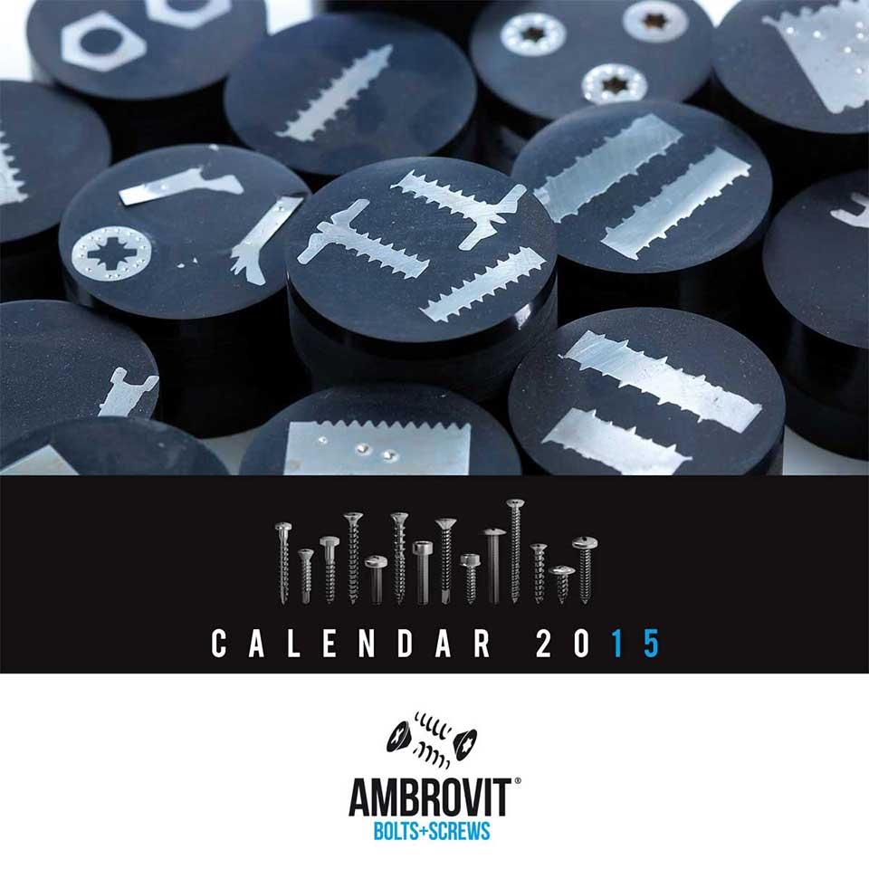 ambrovit_viti_bulloni_calendario_15_01