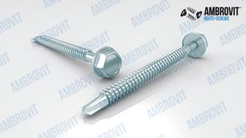 ambrovit-produzione-viti-bulloni-02-autoperforante