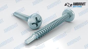 ambrovit-produzione-viti-bulloni-03-autoperforante