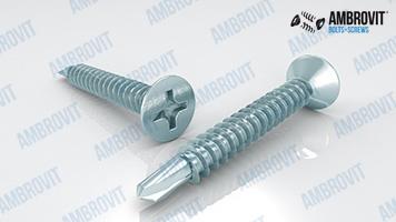 ambrovit-produzione-viti-bulloni-04-autoperforante
