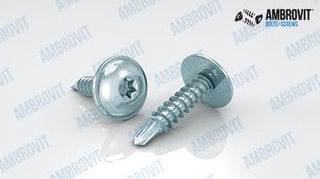 ambrovit-produzione-viti-bulloni-06-autoperforante