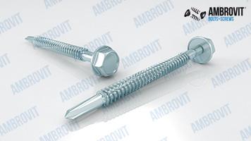ambrovit-produzione-viti-bulloni-07-autoperforante