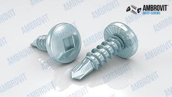 ambrovit-produzione-viti-bulloni-08-autoperforante
