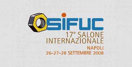 ambrovit-produzione-viti-bulloni-2013-loghi-fiere-12