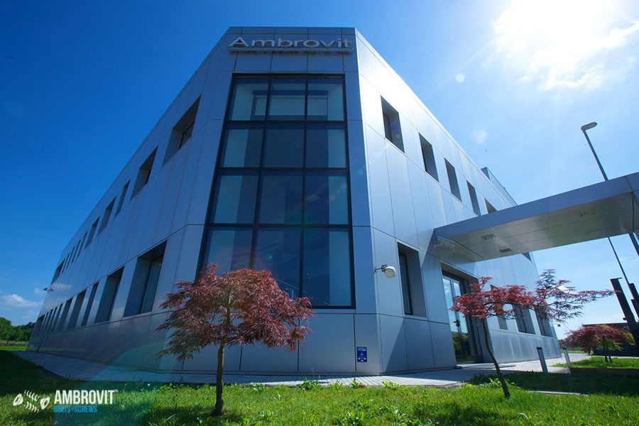 ambrovit-produzione-viti-bulloni-azienda-01