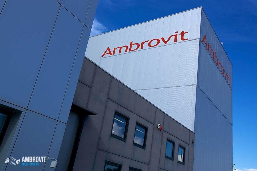 ambrovit-produzione-viti-bulloni-azienda-05