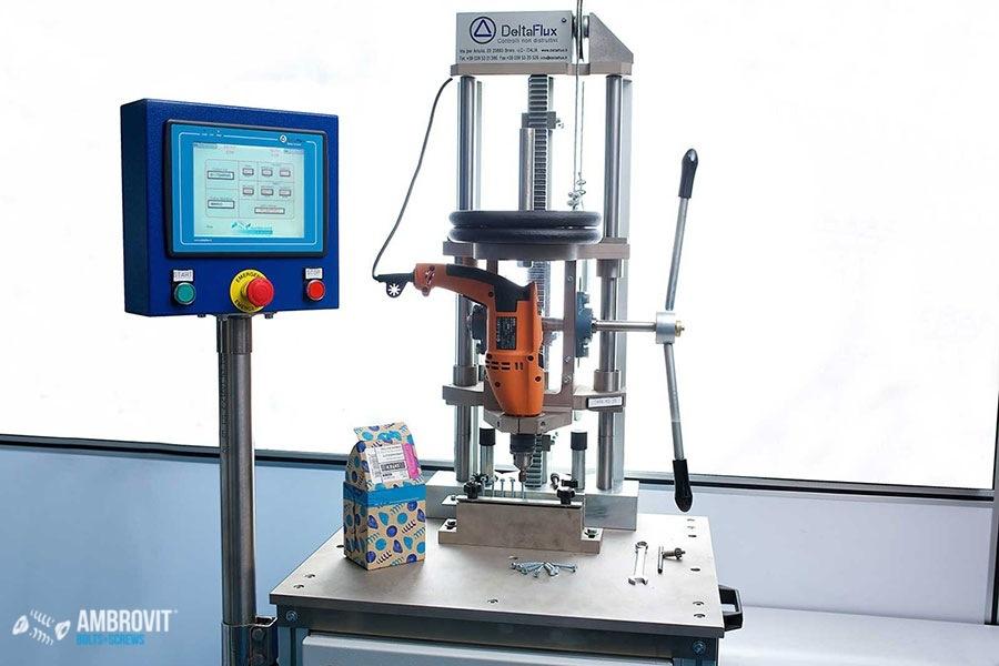 ambrovit-produzione-viti-bulloni-laboratorio-01
