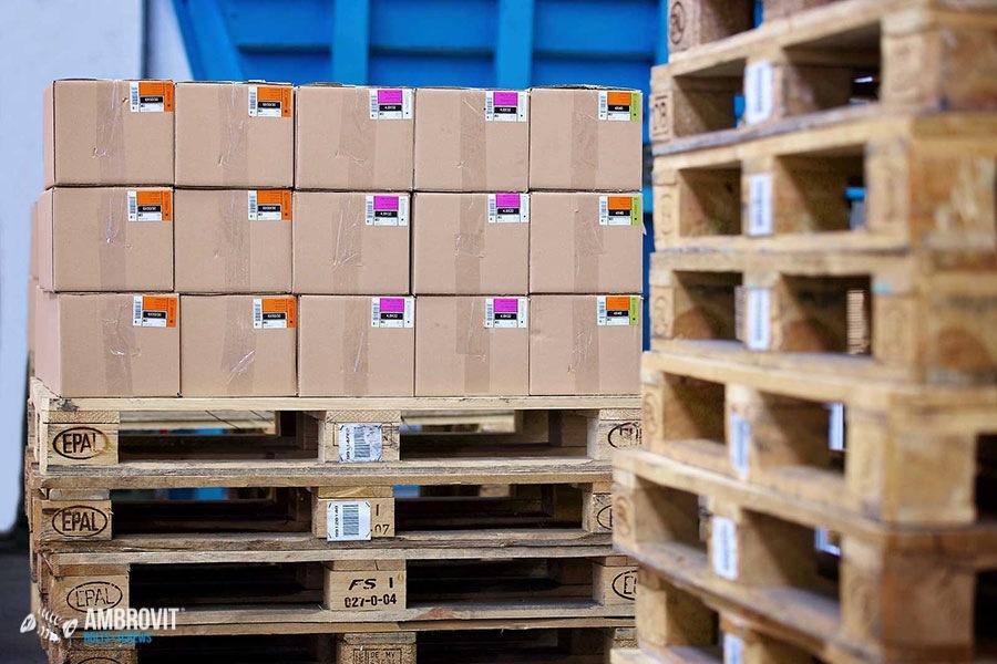ambrovit-produzione-viti-bulloni-storage-01