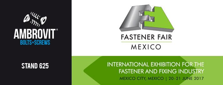 fastener-fair-mexico-2017