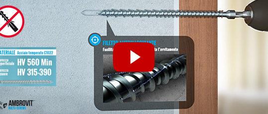 ambrovit-video-tutorial-viti-calcestruzzo