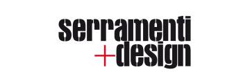 serramenti e design rivista serramenti