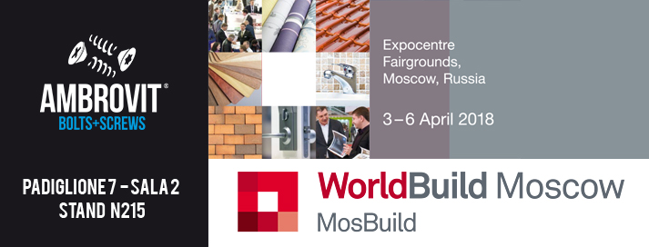 world build moscow 2018