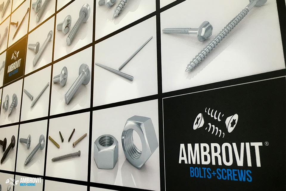 ambrovit_kiev_2017-09