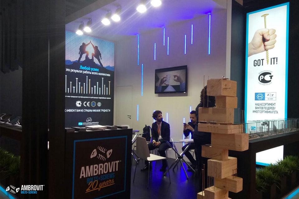 ambrovit_mosbuild_2018_03