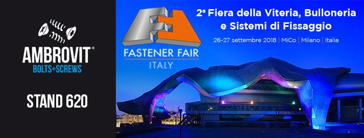 ambrovit-fastener-fair-italy-event