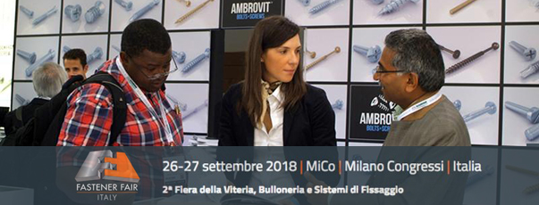 ambrovit-fastener-fair-italy-2018-featured