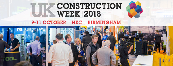 ambrovit-uk-construction-week-2018-featured