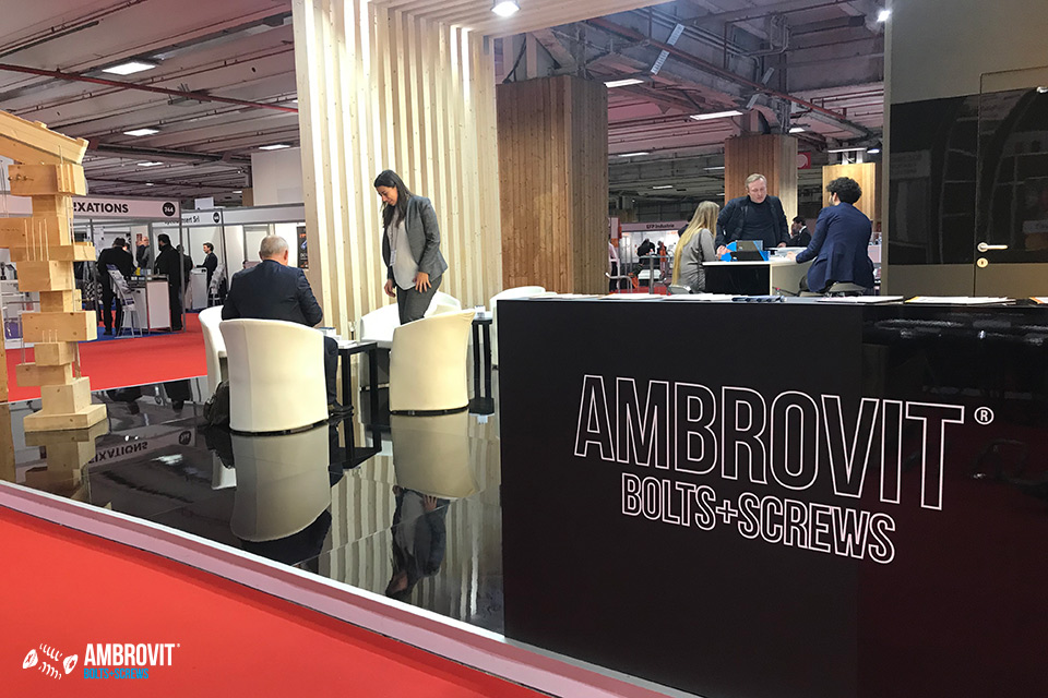 ambrovit-fastener-fair-paris-01