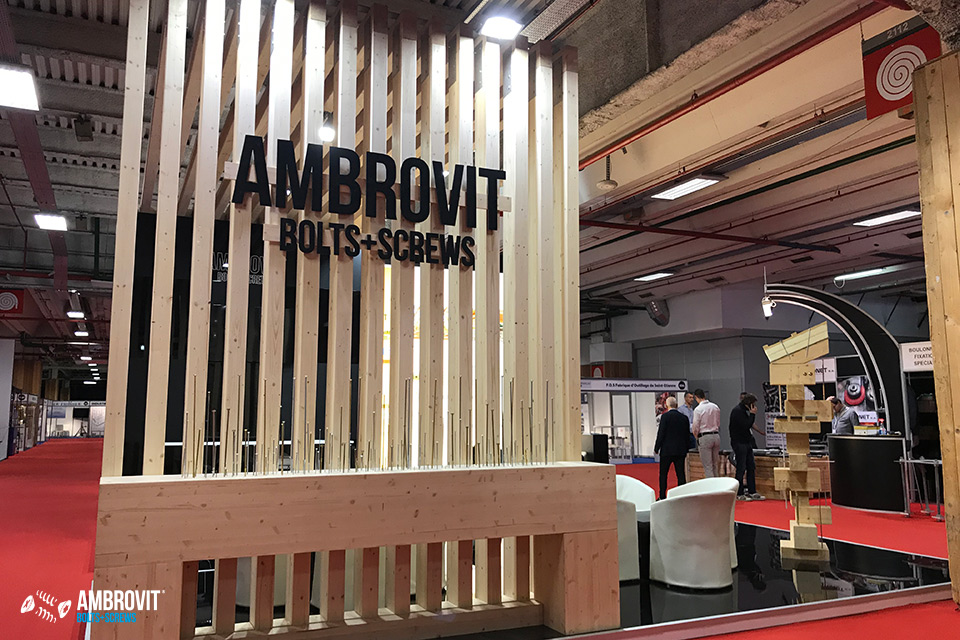 ambrovit-fastener-fair-paris-02