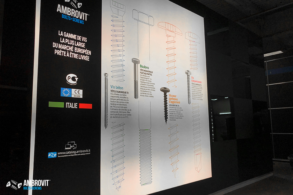 ambrovit-fastener-fair-paris-05