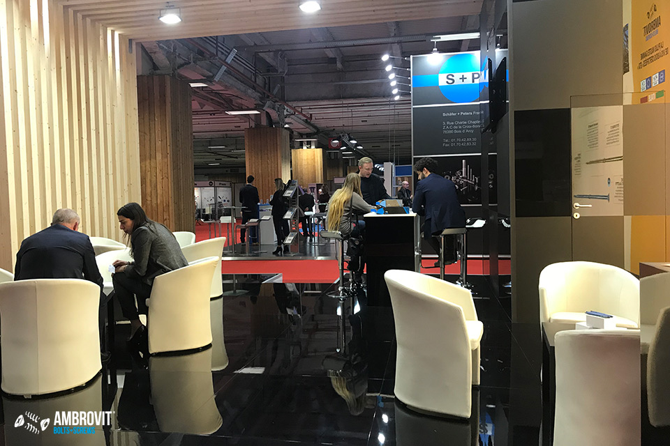 ambrovit-fastener-fair-paris-06