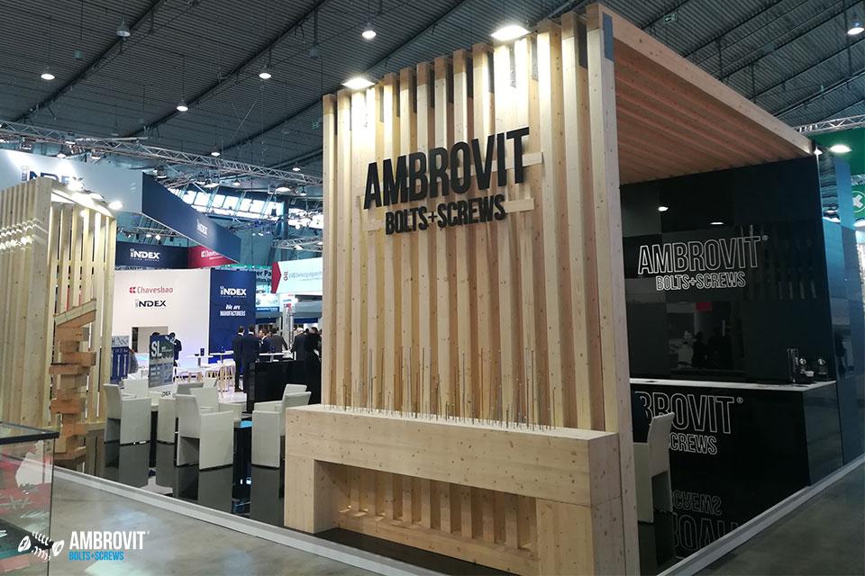 ambrovit-fastener-fair-stuttgart-2019-01