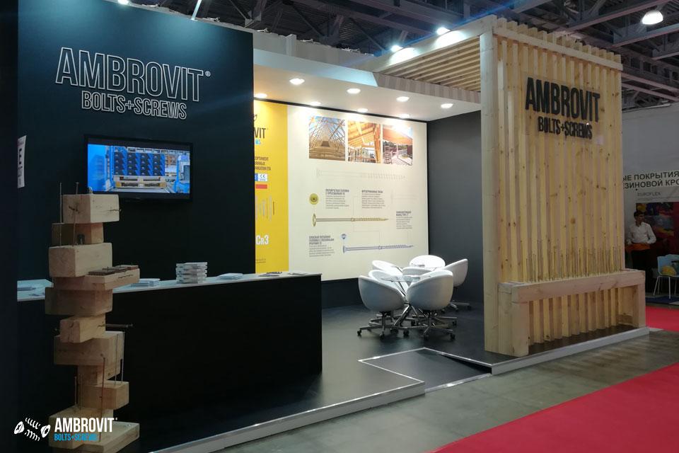 ambrovit-mosbuild-2019-01