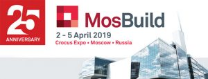 mosbuild 2-5-april 2019