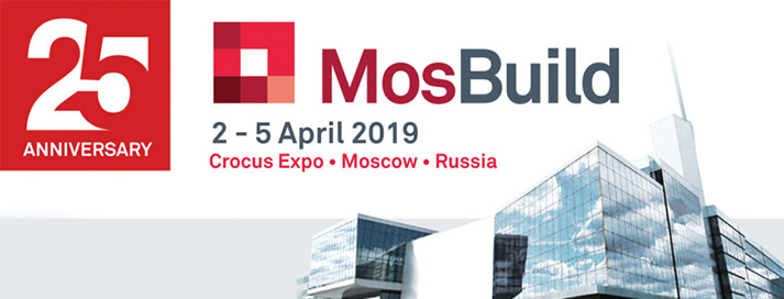 mosbuild_2019-feautured-report