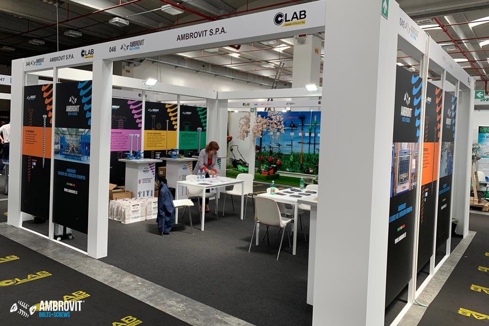 ambrovit-clab-2019-01