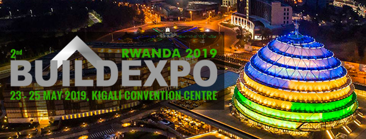 buildexpo-2019_feautured-report