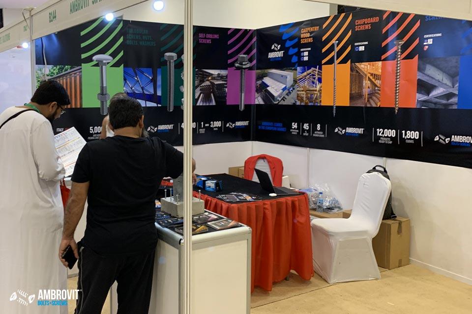 ambrovit-buildexpo-2019-tanzania-01
