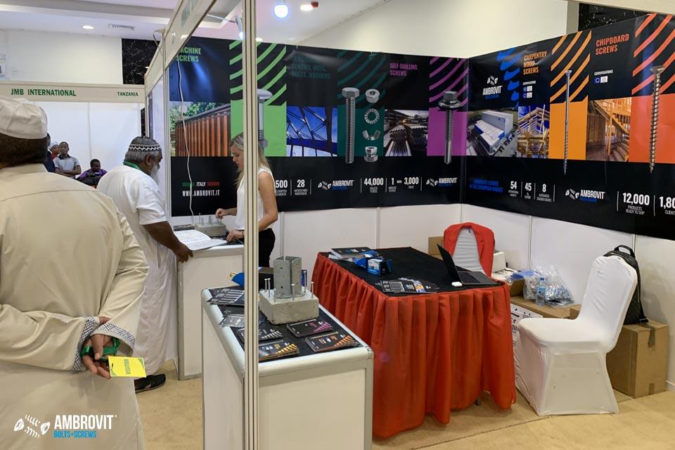 ambrovit-buildexpo-2019-tanzania-03
