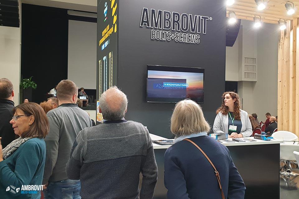 ambrovit-buildexpo-russia-2019-04